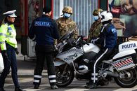 Poliția Română i-a dat permisul înapoi fiindcă a scris 4 cuvinte pe procesul verbal! Tribunalul i-a dat dreptate
