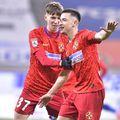 Victor Becali mizează pe FCSB în noul sezon