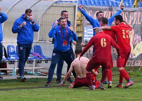 CSA Steaua, anunț de ultimă oră » Ce se întâmplă cu Daniel Oprița