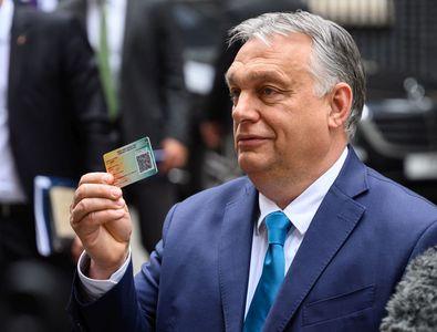 Viktor Orban, decizie radicală înainte de Germania - Ungaria: ce a hotărât, după polemica născută în jurul LGBTQ