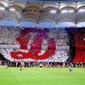 Ultrașii lui Dinamo încearcă să țină clubul în viață