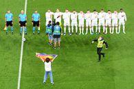 Nu s-a văzut la TV! Controversa continuă » Imnul Ungariei, boicotat în Germania