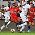 Pentru România se întrevede o situație alarmantă: CFR Cluj, Craiova, FCSB și FC Botoșani riscă să nu fie lăsate să intre într-o altă țară, pentru a disputa un meci de cupă europeană, din cauza legilor sanitare ale acelor state.