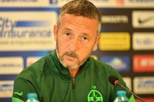 """Avertismentul lui MM Stoica pentru vedetele de la FCSB: """"Când unii băieți de-ai noștri vor înțelege asta, vom ajunge acolo unde ne dorim"""""""