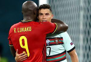 Domino-ul care ar cutremura fotbalul european » Cristiano Ronaldo, Mbappe și Icardi, implicați într-o mega-tranzacție