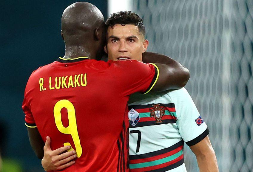 Cristiano Ronaldo l-ar putea înlocui la Paris pe Mbappe, iar Mauro Icardi s-ar muta la Juventus!