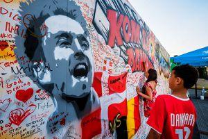 Christian Eriksen nu va mai juca fotbal în Italia. Unde ar putea ajunge