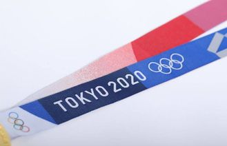 Ponturi pariuri România la Jocurile Olimpice