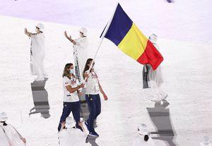 Vom cîștiga la Tokyo medalia olimpică de aur cu numărul 90? Ce a observat Cătălin Tolontan la ceremonia de deschidere a Jocurilor Olimpice