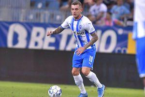 """Informație-BOMBĂ: """"Craiova și-a vândut cel mai bun jucător la Galatasaray"""" » Suma de transfer"""