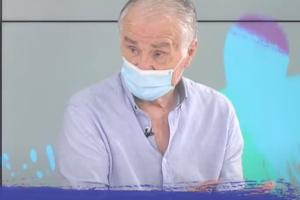 """Legenda Rapidului, interviu incredibil: """"Am acceptat să pierdem un meci în Giulești, pe prietenie"""""""