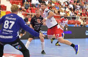 Dinamo a rămas fără căpitan! Dan Savenco a anunțat despărțirea, dar rămâne în fenomen