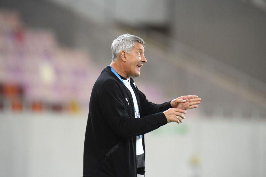 FOTO Bogdan Dănescu