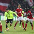 CFR Cluj a învins-o pe ȚSKA Sofia, scor 2-0, în primul meci al grupei A din Europa League