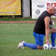 Daniel Stoica, antrenor Șomuz Fălticeni