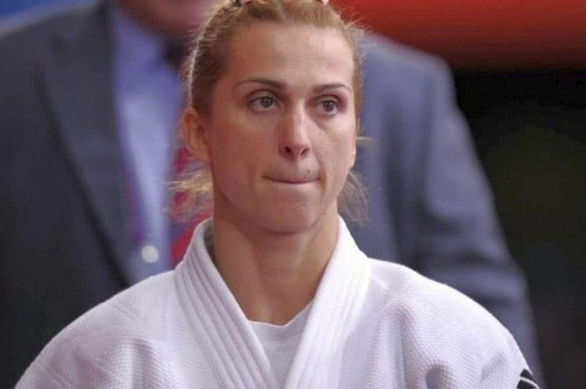 Alina Dumitru