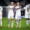 Tottenham Hotspur și Wolfsberger AC joacă astăzi, de la ora 19:00, returul optimii de finală din UEFA Champions League.