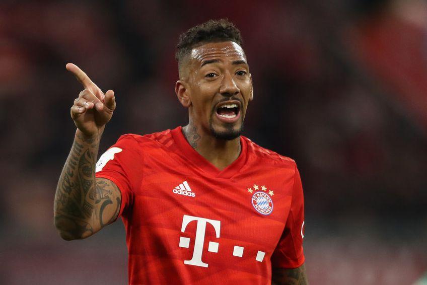 Jerome Boateng (32 de ani), fundașul central al lui Bayern Munchen, este anchetat de poliția germană, după ce autopsia fostei sale partenere, Kasia Lenhardt, a arătat urme de violență.