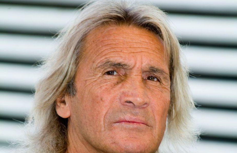 Hugo Orlando Gatti  are 18 selecții pentru naționala Argentinei