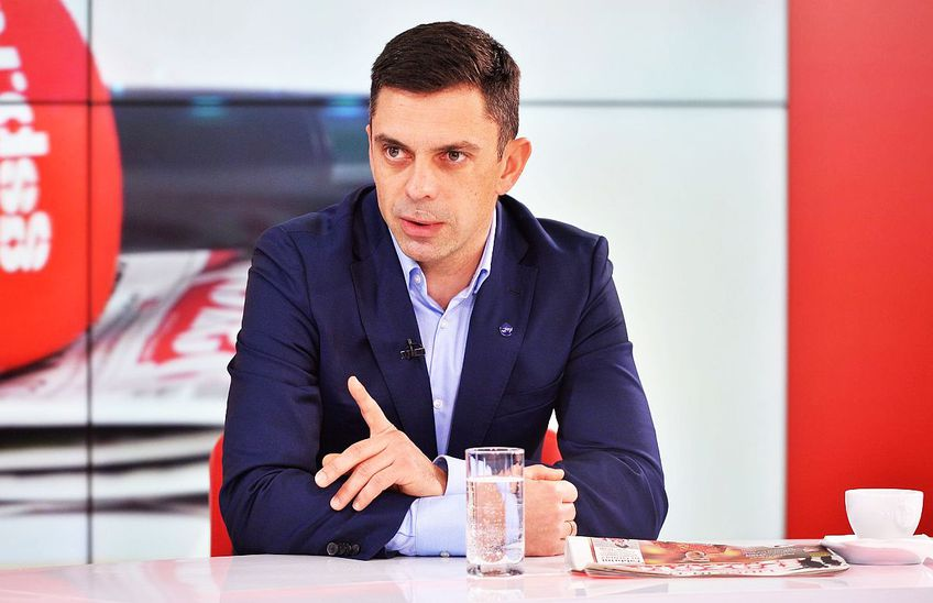 Eduard Carol Novak