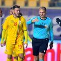 UEFA a hotărât că sistemul de arbitraj video (VAR) nu va fi folosit la Campionatul European de tineret.