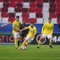 România U21 - Olanda U21, grupele Euro U21, LIVE pe GSP.ro