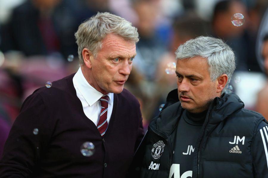 """Dialog genial al unui manager din Premier League cu o bătrânică: """"Păstrează restul, fiule!"""""""