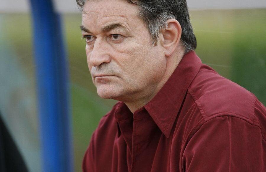 """EXCLUSIV Costică Ștefănescu, în 7 amintiri memorabile! Ilie Dumitrescu: """"Lecția lui m-a făcut atacantul pe care îl știți"""" + pe cine alerga cu mașina"""