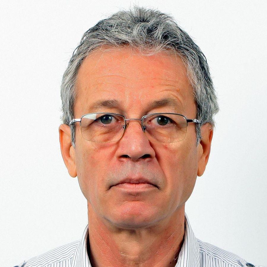 Constantin Eftimescu