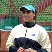 FOTO: twitter.com/TennisChampIst