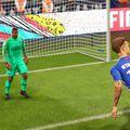 Cei de la EA au eliberat câteva din fazele de excepție reușite de gameri în FIFA 20.