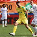 CS Mioveni, față în față cu o nouă tentativă de a promova în Liga 1