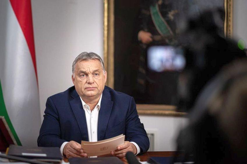 Investițiile lui Viktor Urban sunt așteptate precum pâinea caldă în România