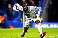 Suferința portarului care a propulsat-o pe Chelsea în finala Ligii Campionilor » Nu avea nici bani de mâncare!