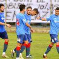 Steaua e lider în Liga a 4-a
