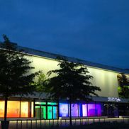Germania s-a aprins în culorile LGBT. FOTO: Guliver/Getty Images