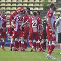 Dinamo a primit o veste bună // FOTO: Imago