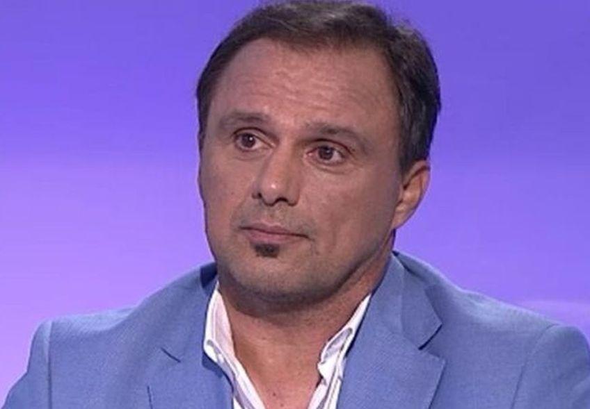 Basarab Panduru (50 de ani) a întocmit echipa ideală din faza grupelor de la Euro 2020.