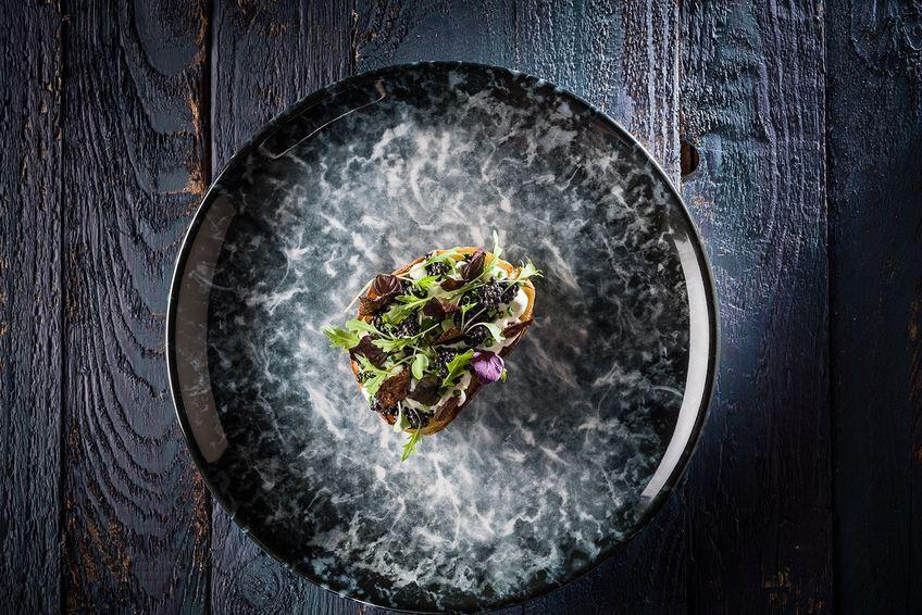 Pentru a conduce un restaurant de succes, nu este suficient, pur și simplu, să ai bucătari buni și să folosești ingrediente de calitate, proaspete și autentice.