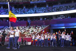 Știri de ultimă oră de la Jocurile Olimpice - 24 iulie 2021 » Toate rezultatele de azi ale românilor