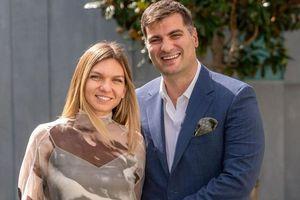 Motivul real pentru care Simona Halep și Toni Iuruc au dat petrecere la Izvorani + când va avea loc nunta