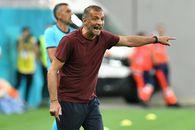 """Todoran iese la atac: """"Să se schimbe și să nu ne mai încurce!"""""""