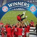 PSG - Bayern 0-1 // Flick și fața umană a fotbalului » Cum a reușit Hansi să schimbe macazul într-un timp atât de scurt