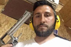"""Scandal de proporții! O arbitră acuză un fost fotbalist român: """"Mi-a tras o palmă puternică peste față, apoi m-a lovit cu antebrațul în piept"""" + Varianta bărbatului"""