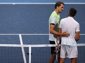 """Un jucător important din circuitul ATP susține că a fost afectat de vaccinul împotriva Covid-19: """"M-am chinuit serios. Acum regret"""""""