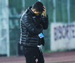 Sepsi - Dinamo FOTO: Cristi Preda