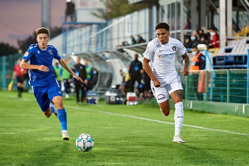 Viitorul și FC Argeș se întâlnesc azi, de la ora 18:45, în primul meci al zilei din Liga 1.