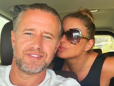 """Legături bolnăvicioase » Ce parteneriat e dispusă să accepte Anamaria Prodan, după divorțul de Reghecampf: """"N-am resentimente"""""""
