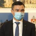 Mihai Chirica, 49 de ani, primarul Iașiului, a făcut praf echipa de fotbal antrenată de Daniel Pancu și finanțată în mare măsură de la bugetul local.