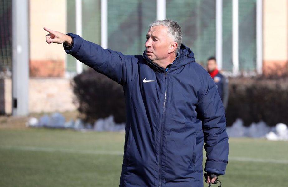 Dan Petrescu, 53 de ani, antrenorul lui Kayserispor, a recunoscut superioritatea celor de la Fenerbahce, după meciul pierdut la Istanbul, scor 0-3.